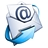 Get Free Email Newsletter from Tech Readers