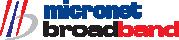 Micronet Broadband