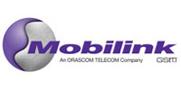 Mobilink Logo Manual GPRS/EDGE Settings for Mobilink, Telenor, Ufone, Warid, Zong