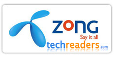 Telenor-Zong-Merger