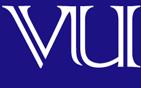 Virtual University Logo