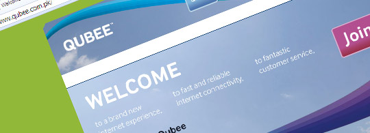 Finally Qubee WiMax Introduces Packages for Home Users