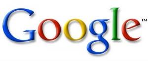Google 300x124