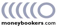 MoneyBookers