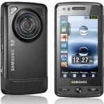 Samsung M8910 Pixon12 150x150