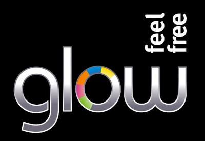 Warid Glow Fee Free