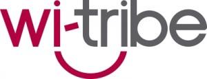 wi tribe Logo 300x115
