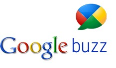Google Buzz: 5 Tips to Improve your Buzz Experience
