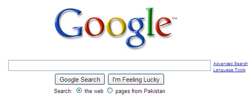 Google SE