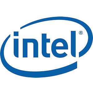 Intel to Launch Six-Core Desktop Processors