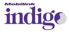 Mobilink Indigo
