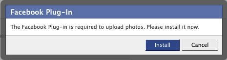 How to: Delete, Cancel and Terminate Facebook Account
