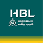Habib Bank Ltd. Official Website Rated Red by McAfee SiteAdvisor