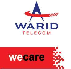 Official: Warid Denies Takeover Rumors