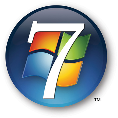 Windows 7 RC Release Shutting Down