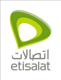 Etisalat: May Delay Payment to Pakistan