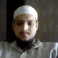 Mohsin Khawaja