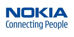 Nokia Q1 2011: Profit Falls, Sales Increase