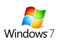 8 Cool Features of Windows 7