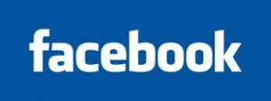facebook logo1 300x112