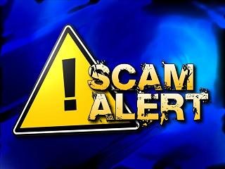 scam alert gfx
