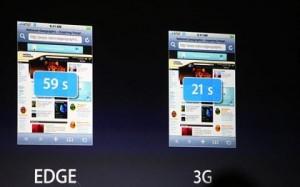 3g vs edge 300x187
