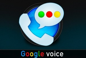 Google Voice pakistan 300x203