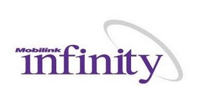 Mobilink Infinity