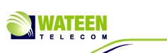 A Tribute to Icons: Wateen Telecom