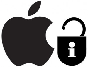 apple ipad security breached 300x227