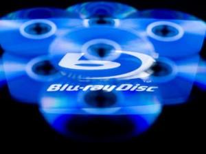 blu ray disc 300x225