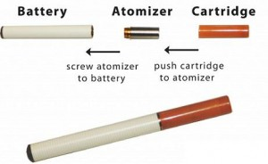 e cigarette mechanics  300x184