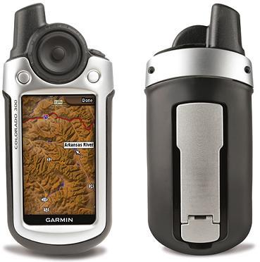 GPS System: Advantages & Disadvantages