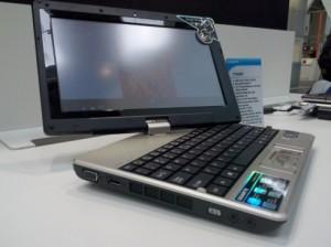 gigabyte t1000p 300x224