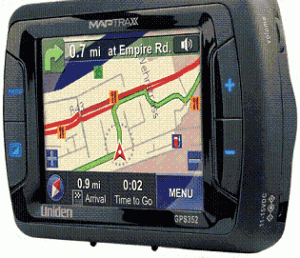 gps global Positioning system 300x258