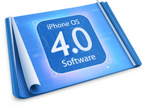 iPhone OS 4.0 features 300x220