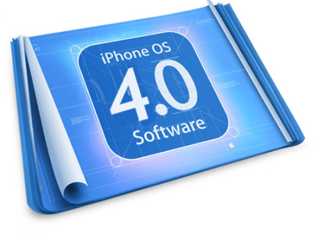 4 Features to Expect in iPhone OS 4.0