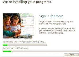 installing program 300x216