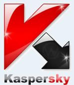 kaspersky second suggestion