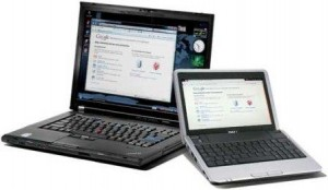 netbooks vs laptop 300x174