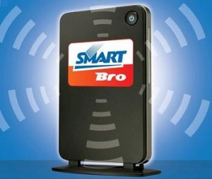 smartbro share it wireless router 300x254