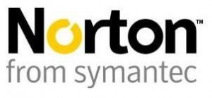 symantec norton third suggestion 300x140