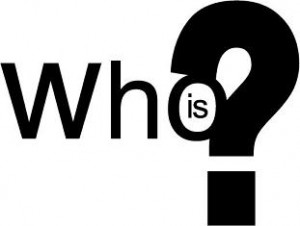 whois domainname1 300x226