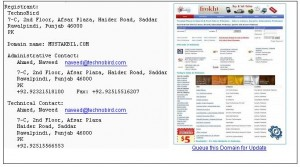 whois mustakbil lookup with thumbnail 300x167