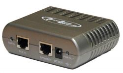 How to Set Up Ethernet Splitter