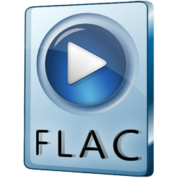 What is a FLAC File?