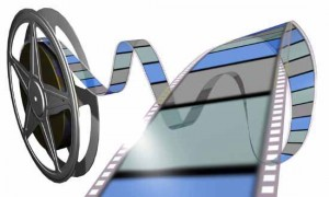 Convert Videos to MP4 300x180