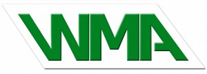 Convert WMA to MP4 300x107