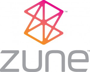 Convert Zune files to MP3 300x242