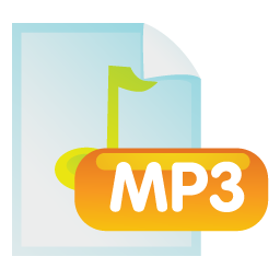 Tech Readers How To Convert Mp3 To Wav